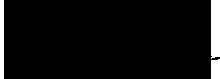 logo-icon-heading